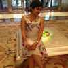 Suneha Gadpande Travel Blogger