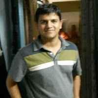 dewank sharma Travel Blogger