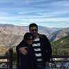 Tamanna Goel Travel Blogger
