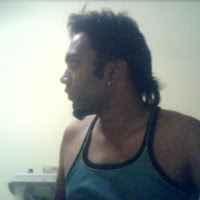 Gurucharan Singh Sandhu Travel Blogger
