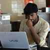 Karthik Ram Travel Blogger