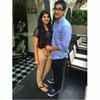 Rishi Mittal Travel Blogger