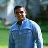Gaurav Raj Travel Blogger