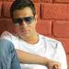 Prathamesh Tawde Travel Blogger