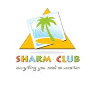 Sharm Club Travel Blogger