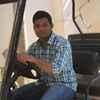 Pradeep Chaitanya Tirumalasetti Travel Blogger
