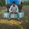 Sartaj Deepak Travel Blogger