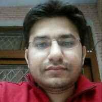 Priyanshu Jain Travel Blogger