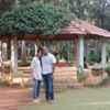 Vidya Gowda M Travel Blogger