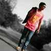 Vijay Sawant Travel Blogger