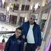 Jatinder Bedi Travel Blogger