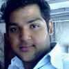 Mohammed Azeem Travel Blogger