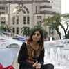 Ujjwala BT Travel Blogger