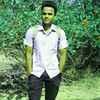 Choudhury Nasiem Muztaba Travel Blogger