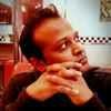 Varun Kanojia Travel Blogger