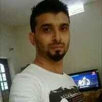 Ramshu Vk Travel Blogger