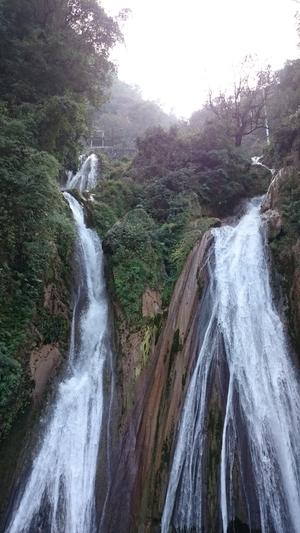 Unplanned Uttarakhand