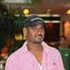 Narayanan Devadhas Travel Blogger