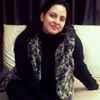 Shivangi Garg Travel Blogger