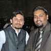 Manvendra Singh Chauhan Travel Blogger