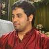 Rathish Rajagopalan Travel Blogger