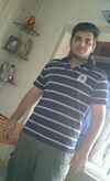 Hardik Joshi Travel Blogger
