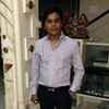 Mayur Vadariya Travel Blogger