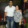 Sonal Bhatnagar Travel Blogger