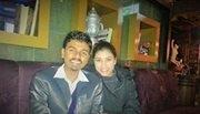 Shashi Bhushan Travel Blogger
