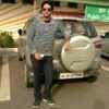 Ashwani Yadav Travel Blogger