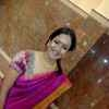 Jayanthi Manjunath Travel Blogger