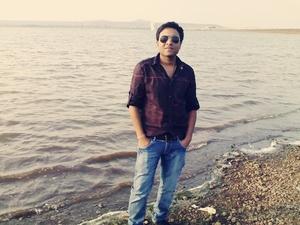 T@usif Travel Blogger