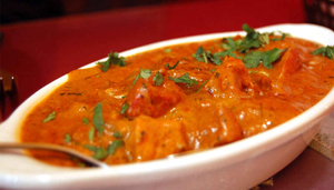 Dilli Di Shaan | These Are The Best Places Serving Our Beloved Butter Chicken in Delhi