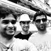 Nirbhay Kumar Travel Blogger