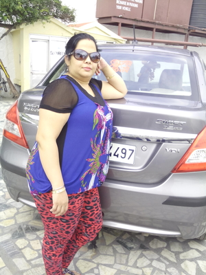 jyotijassi Travel Blogger