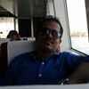 Soumya Mohapatra Travel Blogger