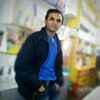 Rupesh Sharma Travel Blogger