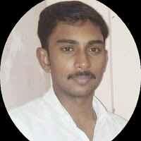 Akash Prabhachandran Travel Blogger