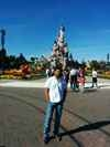 Ashok Sekar Travel Blogger