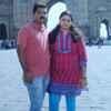 Seena Aneesh Travel Blogger