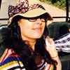 Shikha Pankit Genge Travel Blogger