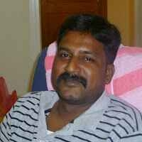 sridhar reddy Travel Blogger