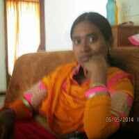Suchitra Reddy Travel Blogger