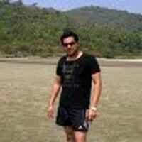 Rahul Lonial Travel Blogger