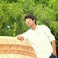 Manvendra Choudhary Travel Blogger
