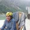 Ammu Sebastian Travel Blogger