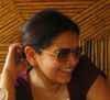 Rukaiya Kanchwala Travel Blogger