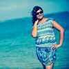 Manisha Oberoi Travel Blogger