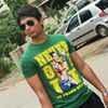 Akash Bhavsar Travel Blogger