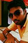 Karthik Chettiar Travel Blogger